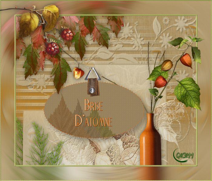 Brise D'automne(Psp) Brise_10
