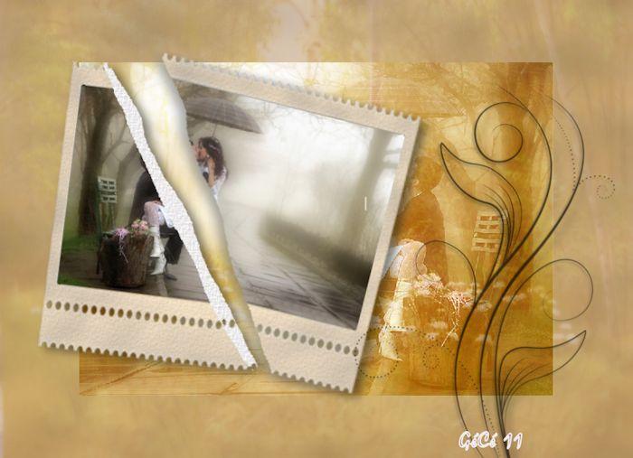 13-Cours Psp-Image déchirée Dachir11