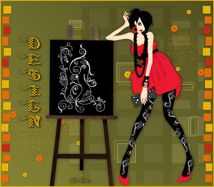 Design de Ginette Design10