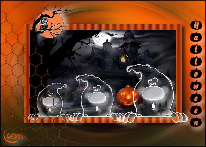 Halloween pour débutant Hallow11