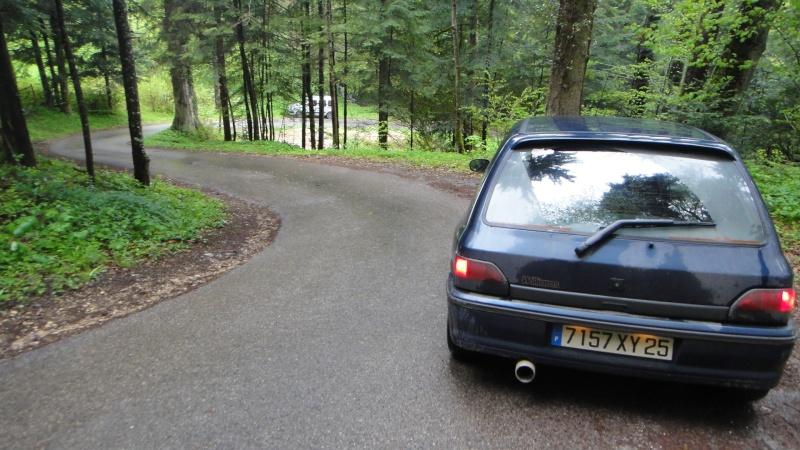 [25][14/06/14] 8ème Rallye Pierres et Légendes Comtoises Dsc00410