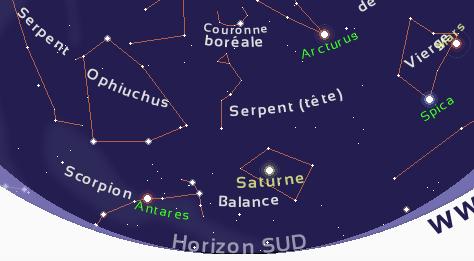 Je veux voir Saturne Captur15