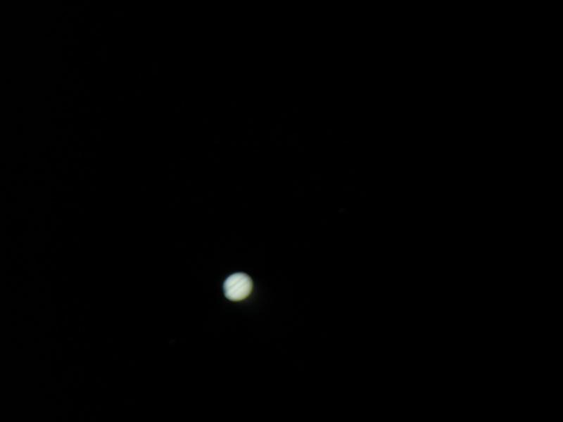 Je veux voir Saturne P1120520