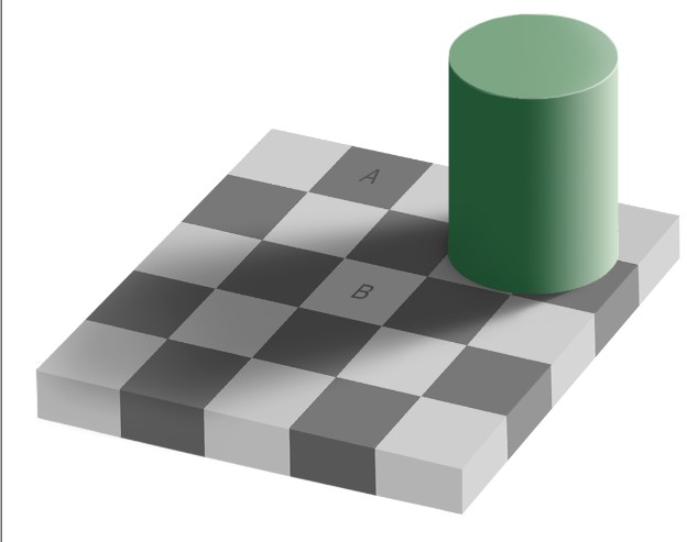 Illusions d'optique Xvgdvd10