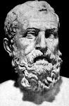 Σόλων ο Αθηναίος  Iiiii10