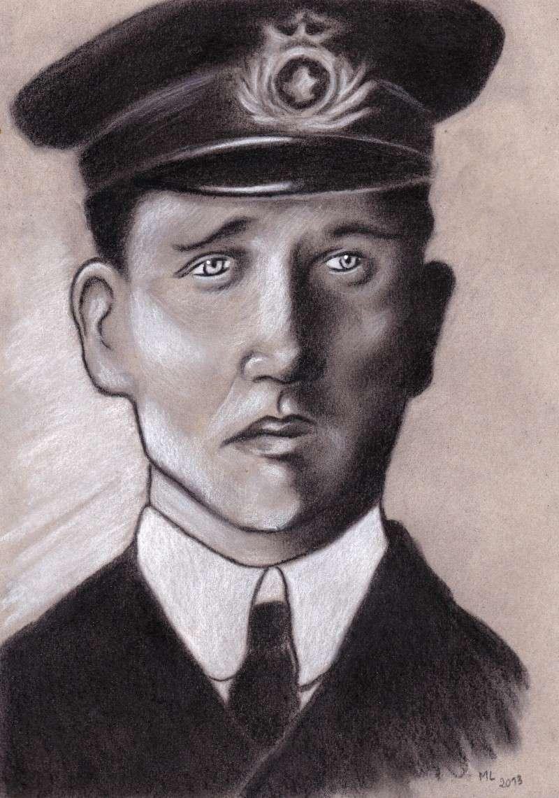 Portraits de passagers et autres gribouillis  - Page 2 25_jam10