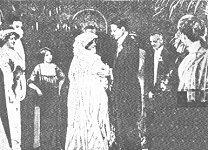 Daniel et Mary Marvin Marvin10