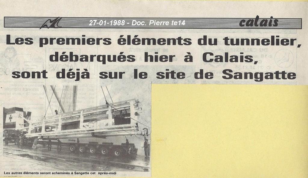 1988-010.jpg
