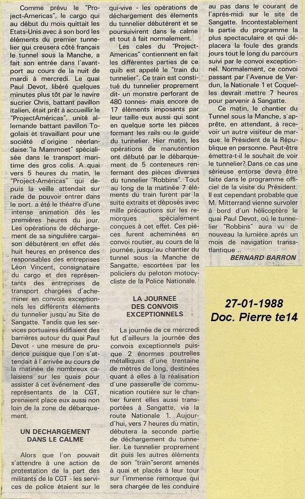 1988-011.jpg
