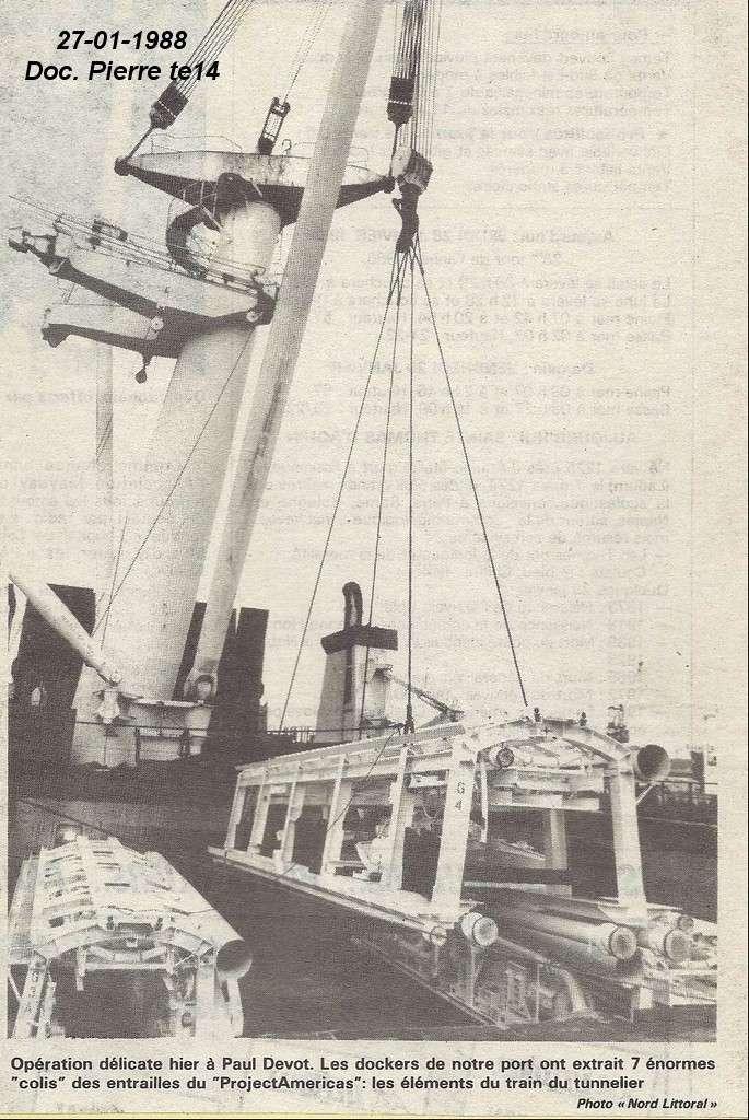 1988-012.jpg