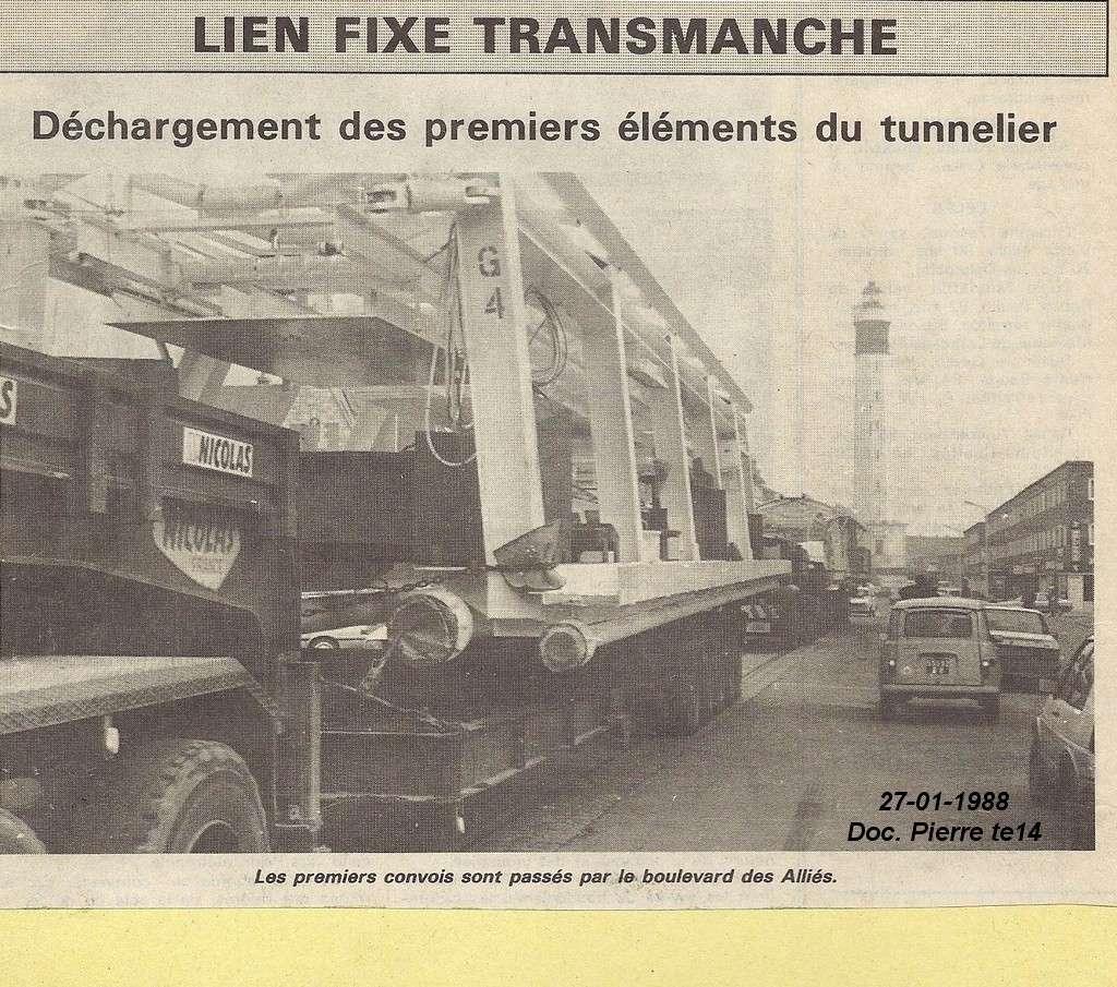 1988-013.jpg