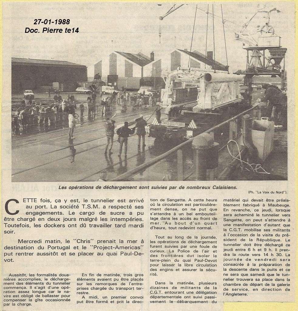 1988-014.jpg