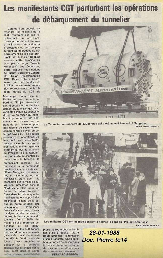 1988-016.jpg