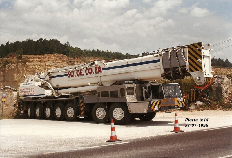Les anciennes grues DEMAG - Page 8 1996-012