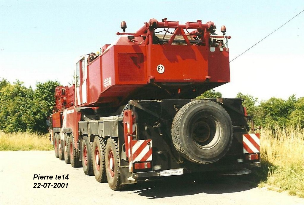 Les anciennes grues DEMAG - Page 6 2001-012