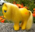 [TUTO-REIMPLANTATION] Bien choisir ses mèches Dollyhair pour les poneys 00810