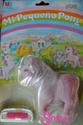 [TUTO-REIMPLANTATION] Bien choisir ses mèches Dollyhair pour les poneys 180px-11