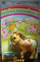 [TUTO-REIMPLANTATION] Bien choisir ses mèches Dollyhair pour les poneys 390px-10