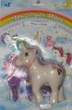 [TUTO-REIMPLANTATION] Bien choisir ses mèches Dollyhair pour les poneys 390px-12