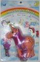[TUTO-REIMPLANTATION] Bien choisir ses mèches Dollyhair pour les poneys 392px-10