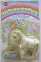 [TUTO-REIMPLANTATION] Bien choisir ses mèches Dollyhair pour les poneys 396px-10