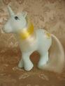 [TUTO-REIMPLANTATION] Bien choisir ses mèches Dollyhair pour les poneys 450px-22