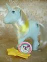 [TUTO-REIMPLANTATION] Bien choisir ses mèches Dollyhair pour les poneys 450px-23