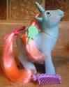 [TUTO-REIMPLANTATION] Bien choisir ses mèches Dollyhair pour les poneys 477px-10