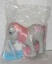 [TUTO-REIMPLANTATION] Bien choisir ses mèches Dollyhair pour les poneys 495px-10