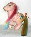 [TUTO-REIMPLANTATION] Bien choisir ses mèches Dollyhair pour les poneys 499px-10