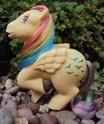 [TUTO-REIMPLANTATION] Bien choisir ses mèches Dollyhair pour les poneys 502px-10