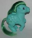 [TUTO-REIMPLANTATION] Bien choisir ses mèches Dollyhair pour les poneys 503px-10