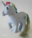 [TUTO-REIMPLANTATION] Bien choisir ses mèches Dollyhair pour les poneys 509px-10