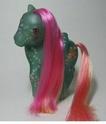 [TUTO-REIMPLANTATION] Bien choisir ses mèches Dollyhair pour les poneys 511px-10