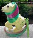 [TUTO-REIMPLANTATION] Bien choisir ses mèches Dollyhair pour les poneys 518px-10