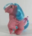 [TUTO-REIMPLANTATION] Bien choisir ses mèches Dollyhair pour les poneys 542px-10