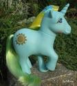 [TUTO-REIMPLANTATION] Bien choisir ses mèches Dollyhair pour les poneys 542px-12
