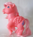 [TUTO-REIMPLANTATION] Bien choisir ses mèches Dollyhair pour les poneys 549px-10