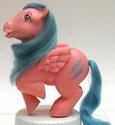 [TUTO-REIMPLANTATION] Bien choisir ses mèches Dollyhair pour les poneys 552px-10