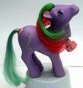 [TUTO-REIMPLANTATION] Bien choisir ses mèches Dollyhair pour les poneys 562px-10