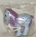 [TUTO-REIMPLANTATION] Bien choisir ses mèches Dollyhair pour les poneys 578px-10