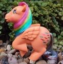 [TUTO-REIMPLANTATION] Bien choisir ses mèches Dollyhair pour les poneys 591px-10