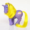 [TUTO-REIMPLANTATION] Bien choisir ses mèches Dollyhair pour les poneys 600px-12