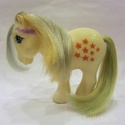 [TUTO-REIMPLANTATION] Bien choisir ses mèches Dollyhair pour les poneys 600px-13