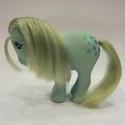 [TUTO-REIMPLANTATION] Bien choisir ses mèches Dollyhair pour les poneys 600px-16