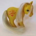 [TUTO-REIMPLANTATION] Bien choisir ses mèches Dollyhair pour les poneys 600px-21