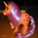 [TUTO-REIMPLANTATION] Bien choisir ses mèches Dollyhair pour les poneys 601px-10
