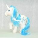 [TUTO-REIMPLANTATION] Bien choisir ses mèches Dollyhair pour les poneys 603px-10