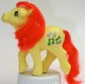 [TUTO-REIMPLANTATION] Bien choisir ses mèches Dollyhair pour les poneys 606px-10