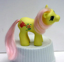 [TUTO-REIMPLANTATION] Bien choisir ses mèches Dollyhair pour les poneys 619px-10